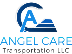 Angel Care Transportation LLC